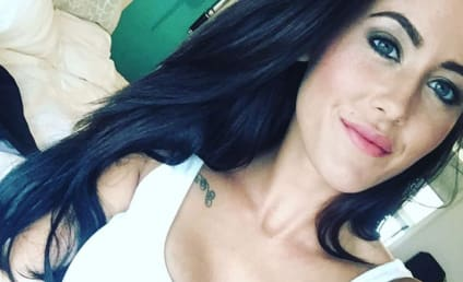 Jenelle Evans: My Mom is a Liar, Read About It in My Book!