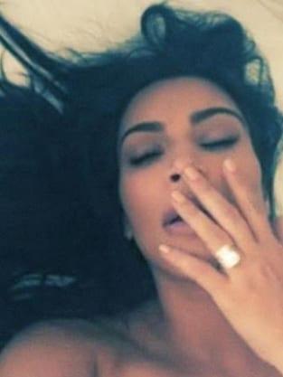 kim-kardashian-masturbation-telugu-ladies