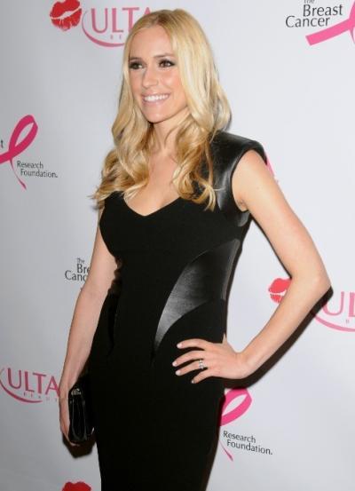 Hot Kristin Cavallari Pic