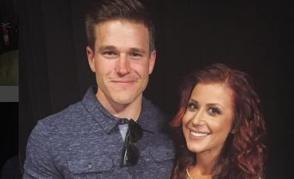 Chelsea Houska: Pregnant With Twins?!