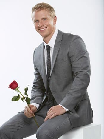 Sean Lowe, Rose