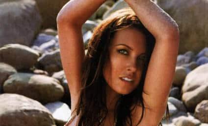 Justin-Bobby Overheard Denying Lauren Conrad Hookup