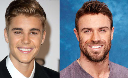 Justin Bieber: Yes, I Watch The Bachelorette!