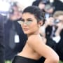 Kylie Jenner Posts Bikini Body Selfie: Ogle Me Now! - The