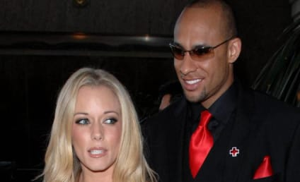 Kendra Wilkinson: Excited to Be a Wifey