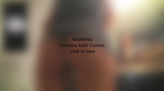 Brittney Jones Sex Tape Pic