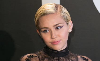 Patrick Schwarzenegger: Cheating on Miley Cyrus With Her FRIEND?!