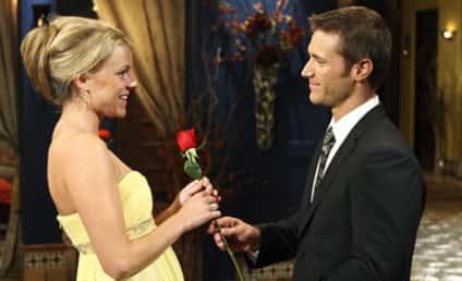 Bachelor Truce: Ali Fedotowsky Calls Off Vienna Girardi Feud