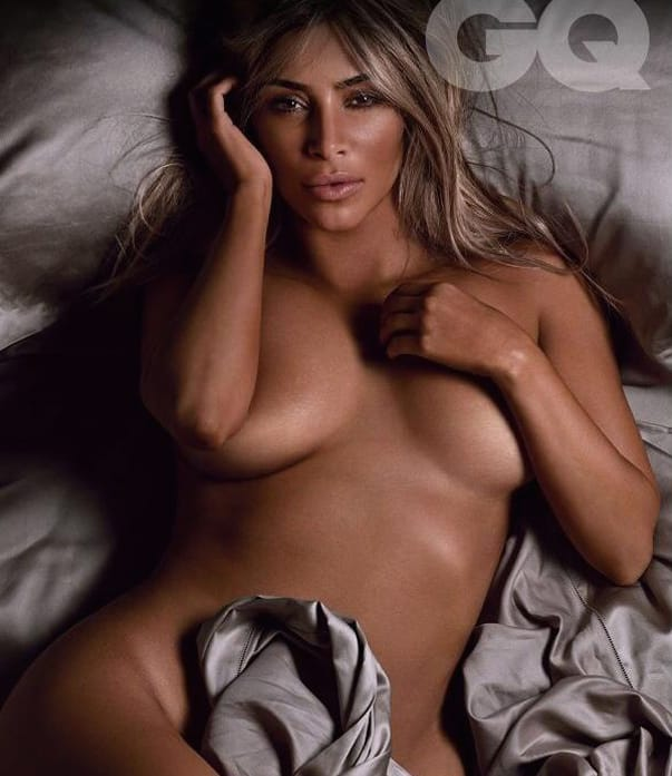 Nude photos of hollywood starlets — img 1