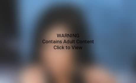 Kim Kardashian Sex Tape Preview?