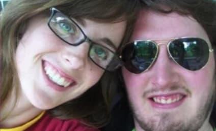 Couple Marries Despite Devastating Auto Accident, Wedding Video Goes Viral