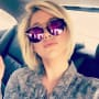 Savannah Chrisley, BIG Glasses
