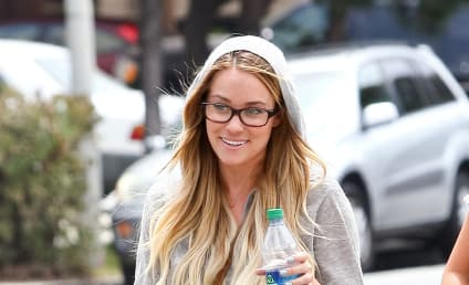 New Lauren Conrad Reality Show Coming to MTV?