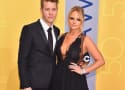 Miranda Lambert: Did She Ruin Her Relationship with Anderson East?!?