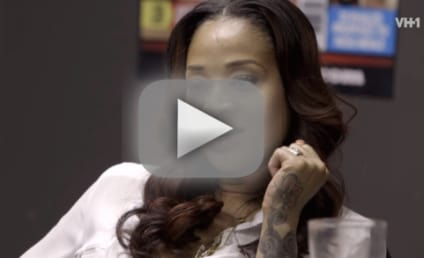 Love & Hip Hop Atlanta Season 3 Episode 13 Recap: Mimi Faust Sticks to Her Story