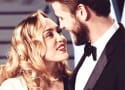 Miley Cyrus and Liam Hemsworth: Closer Than Ever Thanks to Baby-Making Sex!