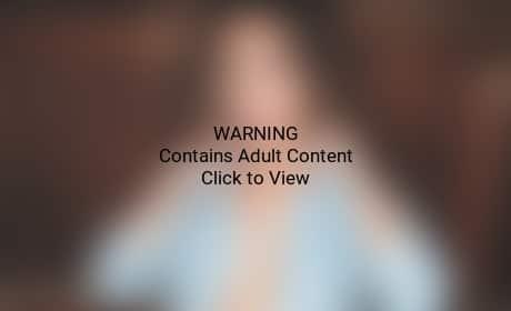 Hot Eliza Dushku Picture