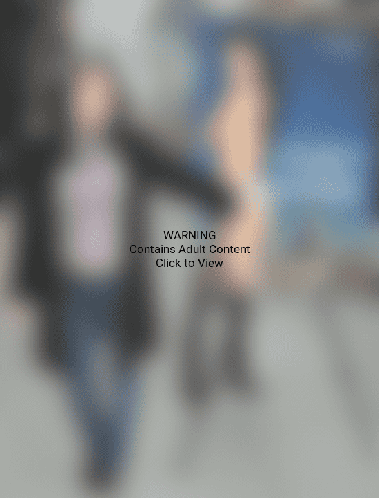 Bethenny Frankel Naked