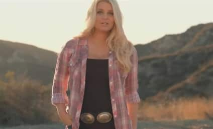Jessica Simpson Weight Watchers Ad: I'm Pregnant Again!!!