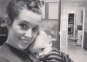 Jill Duggar: Did She Just Confirm She's Pregnant With Baby #3?!