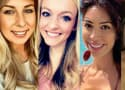 Cheyenne Floyd: Who Is Farrah Abraham's Teen Mom OG Replacement?