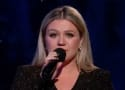Kelly Clarkson Makes Emotional Plea for Gun Control