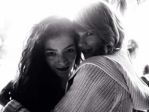 Lorde and Taylor