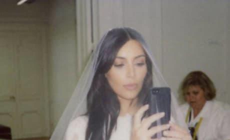 kim kardashian photos   page 6   the hollywood gossip
