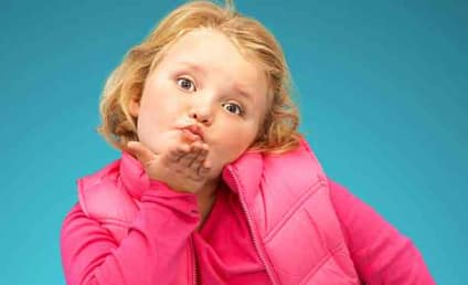 Here Comes Honey Boo Boo Season 2 to Premiere On...