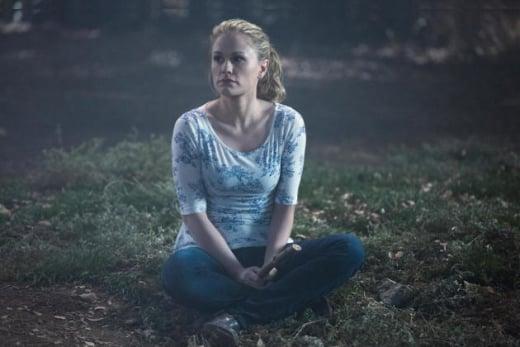 True Blood Season 7 Episode 3 Recap: Shot in the Dark - The