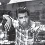 Joe Jonas: Going Solo... and Singing Romantic Duet with Chelsea Staub?