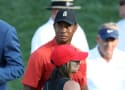 "Erica Herman: Tiger Woods' Girlfriend ""Angry and Controlling"" (Report)"