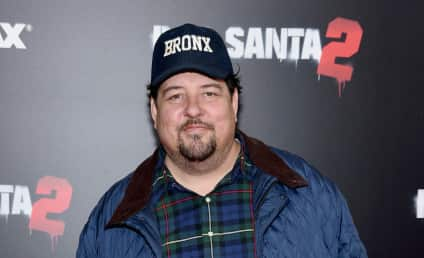 Joey Boots Dies: Howard Stern Personality Was 49 Years Old