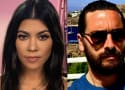 Kourtney Kardashian: Pregnant? With Scott Disick's Baby?!?