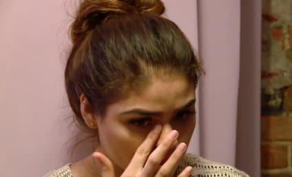 90 Day Fiance Sneak Peek: Fernanda Struggles to Trust Jonathan