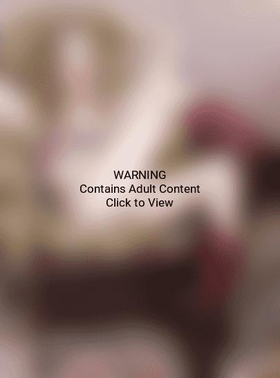 Amanda Seyfried Bikini Photo