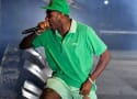 Tyler, The Creator: Did He Just Come Out as Gay?