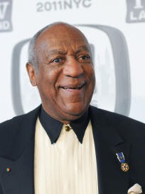 Bill Cosby Photo