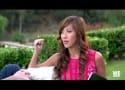 Marriage Boot Camp Sneak Peek: Benzino vs. Althea!