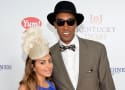 Larsa Pippen & Scottie Pippen Divorce: Cops Called to Couple's Home Twice in One Month