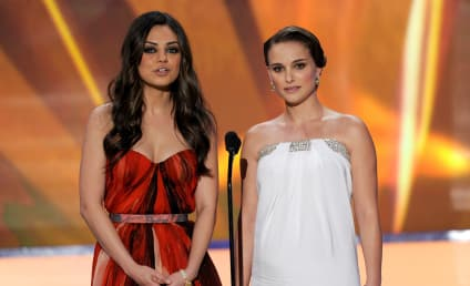 Darren Aranofsky: Black Swan Director Tried To Pit Natalie Portman Against Mila Kunis