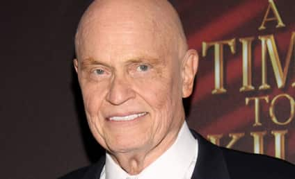 Fred Thompson Dies; Law & Order Actor and Former Senator Was 73