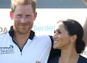 Meghan Markle's Dad Thinks His Daughter Has Joined a Cult