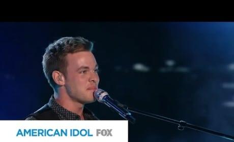 American Idol Final 4: Watch Their Performances!