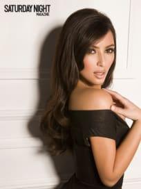 Classy Kim