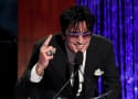 Tommy Lee Accuses Own Son of Assaulting Him