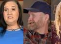 Jennifer Lamb: Will Sugar Bear's Wife Start Her Own Weight Loss Journey?