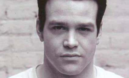 Nathaniel Marston, One Life to Live Star, Critically Injured in Car Accident