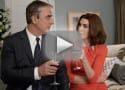 Watch The Good Wife Online: Check Out Season 7 Episode 20