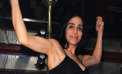 Octomom to Keep Her Kids ... According to Octomom